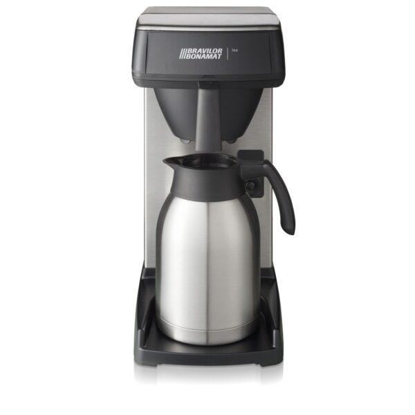 ekspres do kawy Bravilor ISO