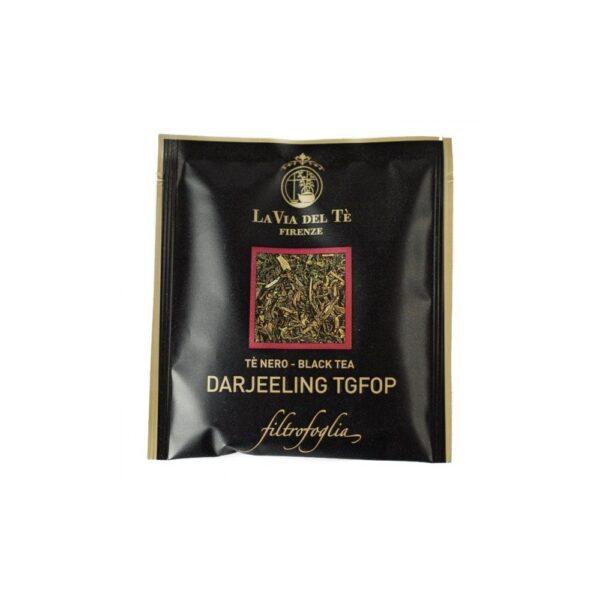 herbata LA VIA DARJEELING