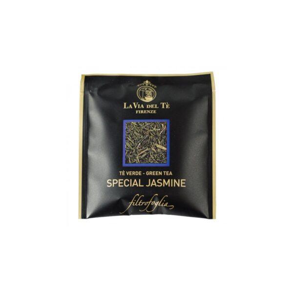 herbata LA VIA Special Jasmine
