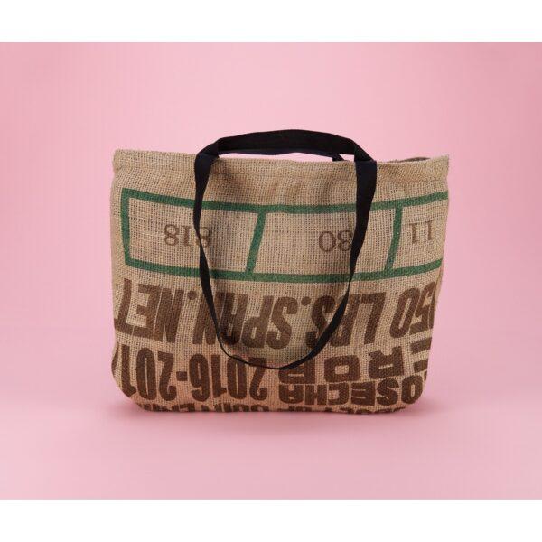 torba jutowa8905