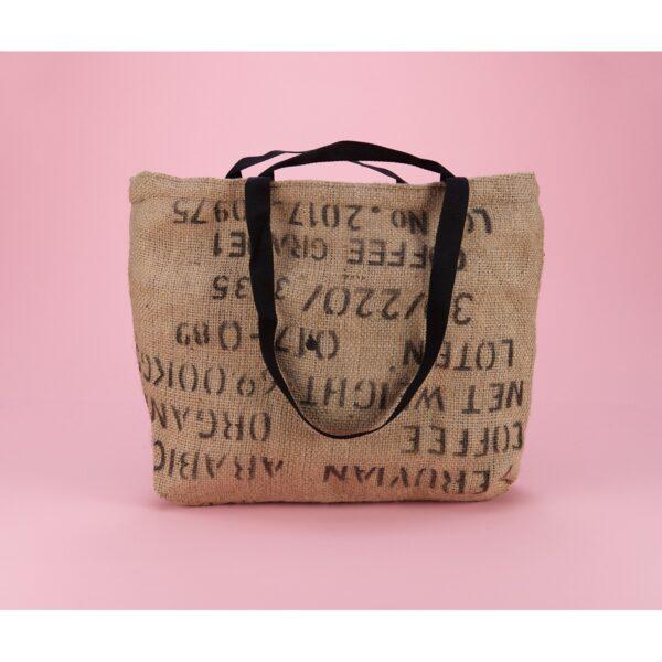 torba jutowa8906