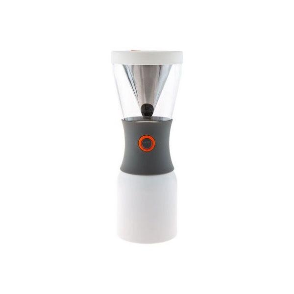 ASB Cold Brew Coffee, biały, 1000 ml