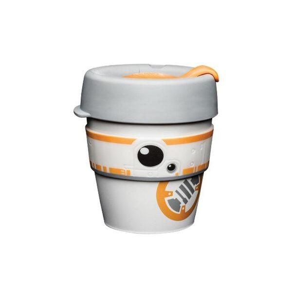 Keep Cup Star Wars, BB8, 227 ml