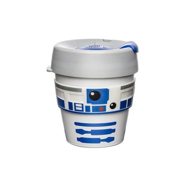 Keep Cup Star Wars, R2D2, 227 ml