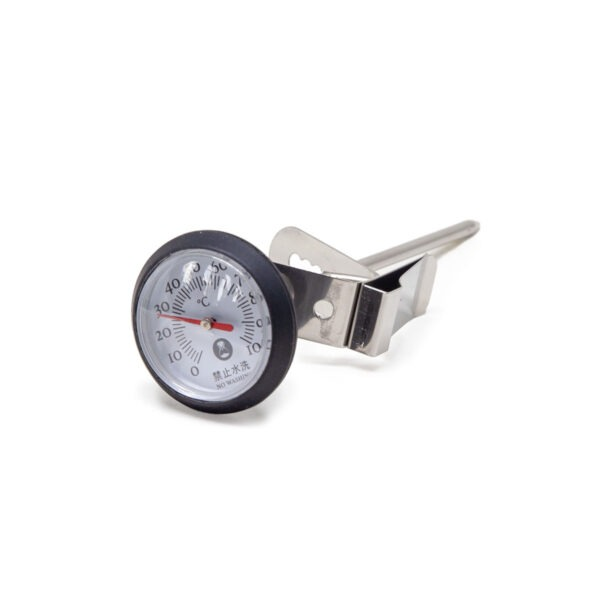 termometr analogowy Timemore